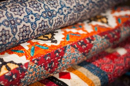 indian fabric: indian fabric