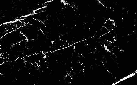Marble Nero Marquina