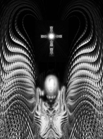 entity: IMAGINARY ENTITY