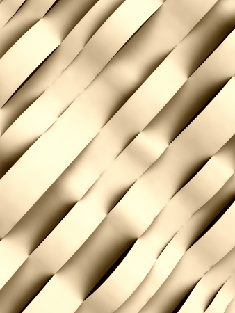 alighted: diagonally wave sepia alighted abstract cool surface card background illustration