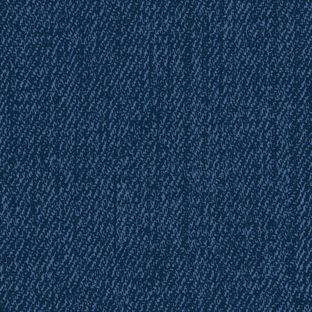 Denim jeans seamless pattern. Vector illustration background for surface, t shirt design, print, poster, icon, web, graphic designs. Vector Illustration