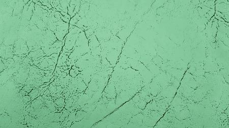 cement texture: Light green cement wall texture background.
