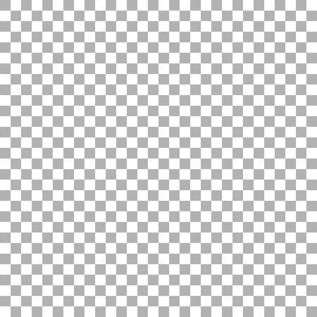 checkered background: Green and White Checkered  background Illustration