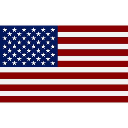 american: American  flag