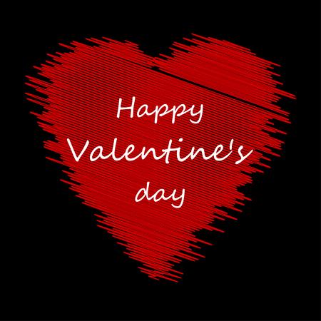 st  valentine's: St. Valentines  Day