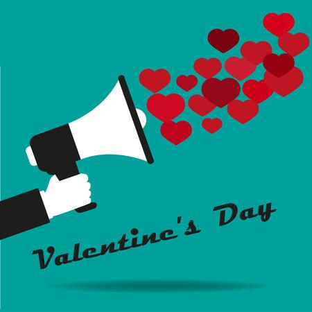 day: Valentines  Day
