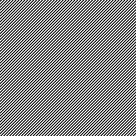 corduroy background: Black  Lines background