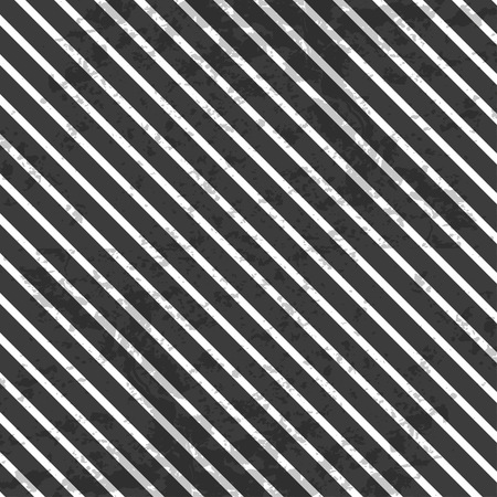 Lines background  with texture Illustration