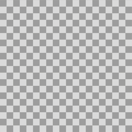 checkerboard backdrop: Green and White  Checkered background