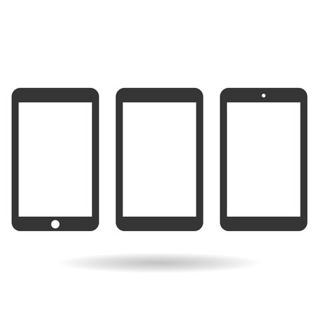 phone icon: Phone icon, Phone icon vector, Phone icon eps10, Phone icon, Phone icon eps, Phone icon jpg, Phone icon flat, Phone icon app, Phone icon web, Phone icon art, Phone icon, Phone icon AI, Phone icon