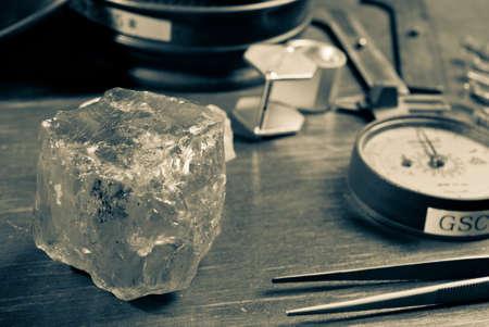 manufacturer: diamond Manufacturer