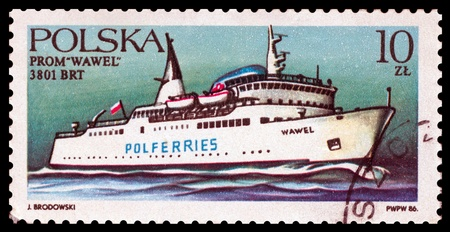 postage stamp: Postage stamp