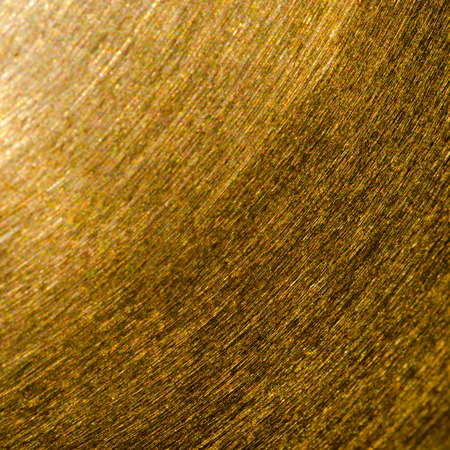 brushed metal texture: Brushed metal texture abstract background