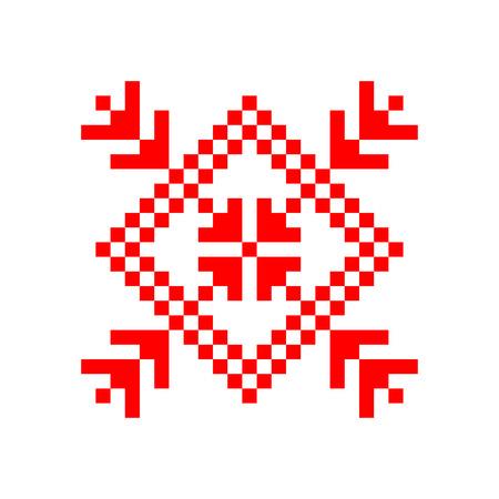 부의 상징