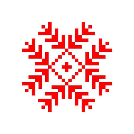 Symbol of the harvest Jiten