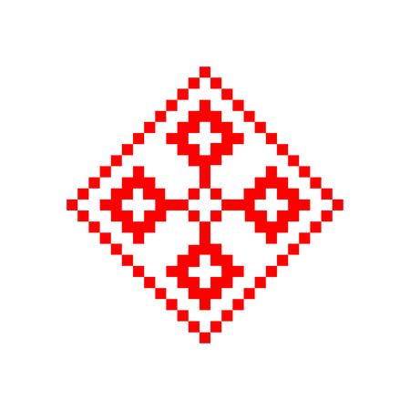 인어의 상징