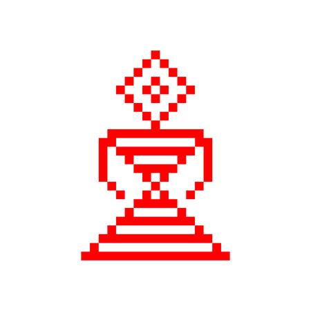 ancestor: Mother symbol