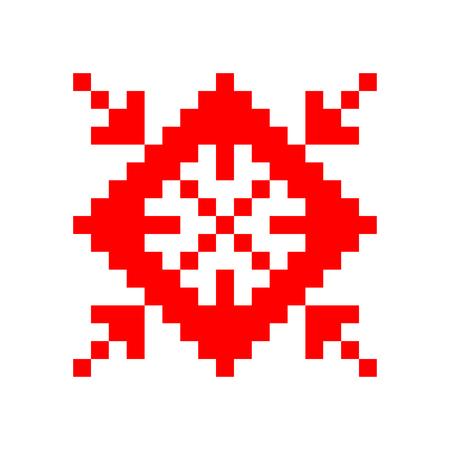 symbol of wealth