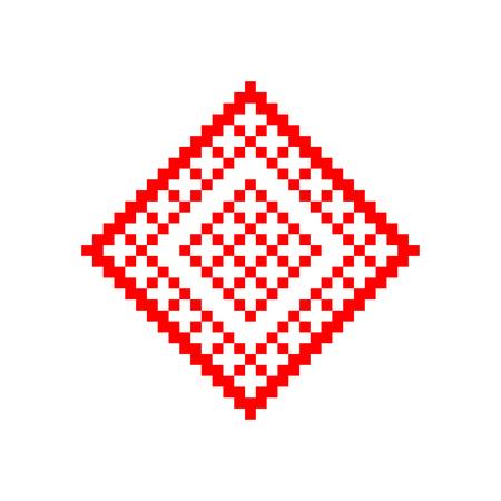 Symbol of bread