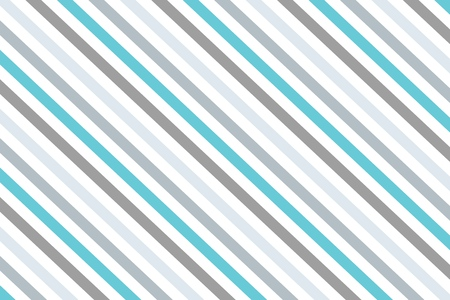 Vector Background. Strips pattern for print, gift, web, scrap and patchwork.