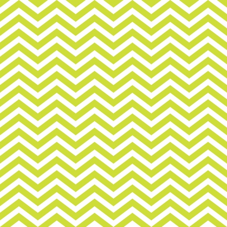 Vector Background. Chevron pattern for print, gift, web, scrap and patchwork 일러스트
