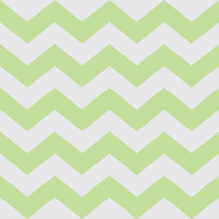 Zigzag Background.