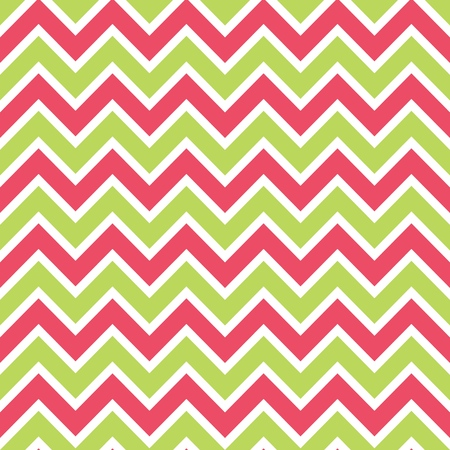 Vector Background. Chevron pattern for print, gift, web, scrap and patchwork Illustration