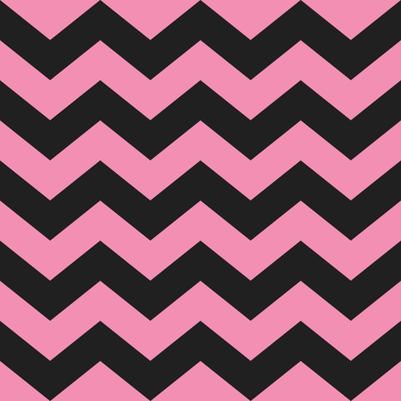 Vector Background. Chevron pattern for print, gift, web, scrap and patchwork