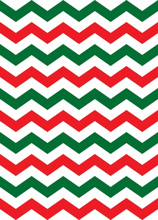 Vector Simple Chevron Zig Zag Stripes Background 向量圖像