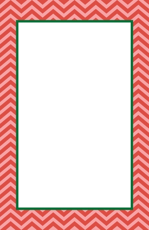 Vector Simple Chevron Zig Zag Stripes Background 版權商用圖片 - 127016068