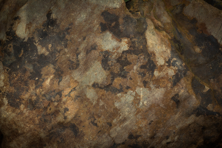 wooden floors: rock texture and background or texture. Stock Photo