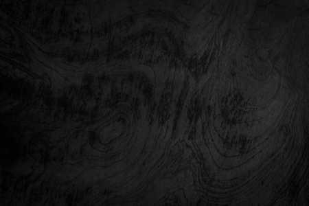 Dark texture and black background or texture