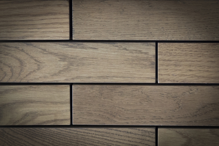 wooden background.wooden texture background.abstract background