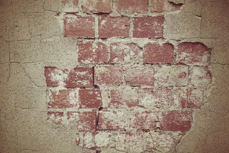 Wall Standard-Bild - 97994104