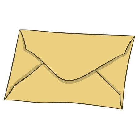 что может картинка санитария и гигиена письмо конверт мульт этому случаю