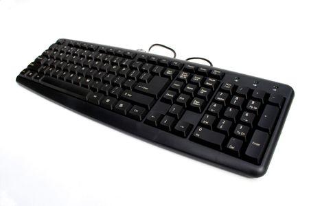 function key: Computer keyboard