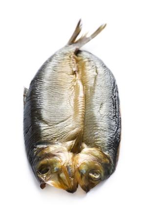 kipper: manx kipper from the isles of man