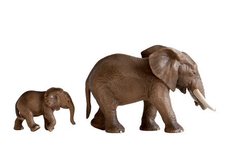 African Elephant Toys For Boys : Elephant toys for kids youtube