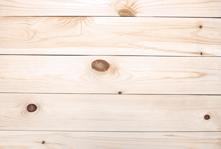 Wooden Background. Ð'oards with texture as background with natural patterns