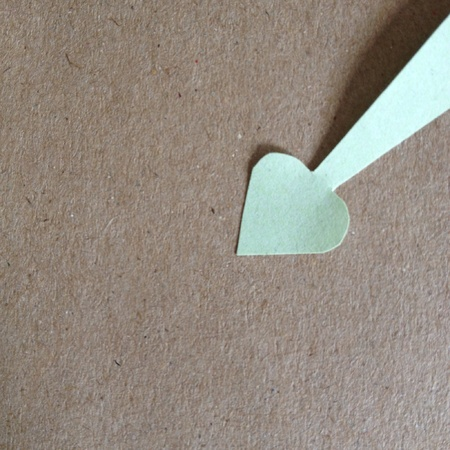 paper background: Paper background