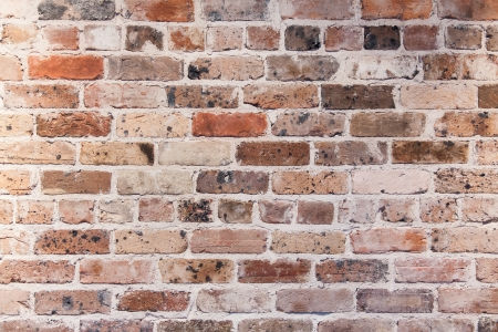 Brick background  Stock Photo - 17895020