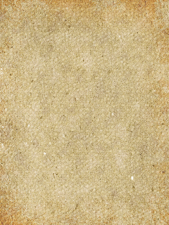embossed paper: Embossed paper or cardboard background texture with vintage ornament