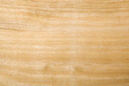 excelsior: Ash wood background