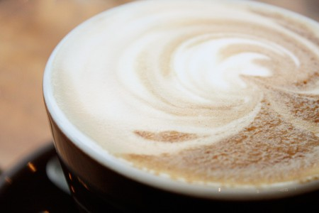 Coffee Stock Photo - 6934669