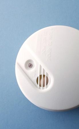 signalling device: Fire alarm