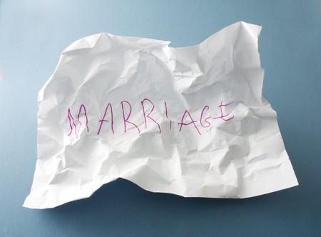 seperation: Divorce