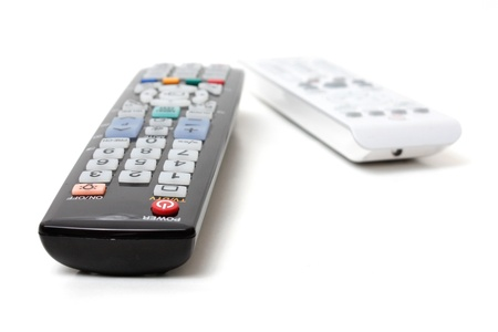 tv remotes: Tv remotes