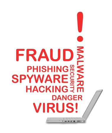 information security: Hacking
