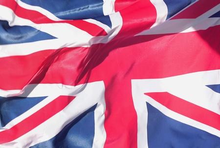 drapeau angleterre: Union jack