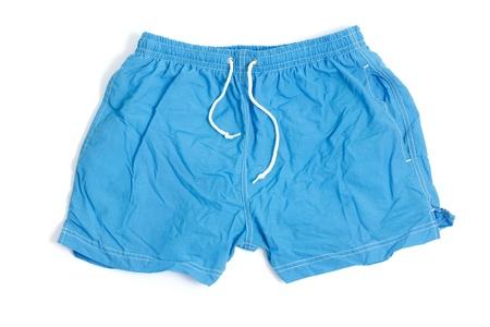 Schwimmen-shorts